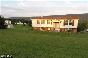 Featured picture for the property MO10178485
