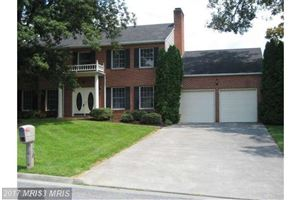 Featured picture for the property WI10036485