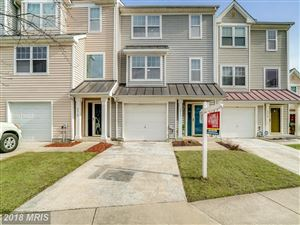 Featured picture for the property BA10140486