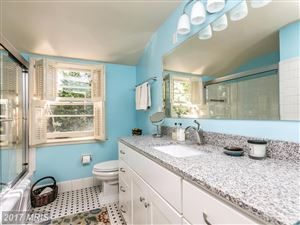 Tiny photo for 913 ARMY RD, BALTIMORE, MD 21204 (MLS # BC10054486)