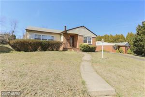 Featured picture for the property BC9896486
