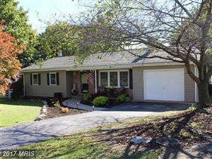 Featured picture for the property BE10083486