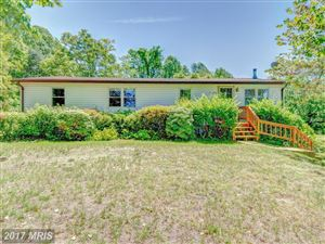 Photo of 7285 CLYDE JONES RD, OWINGS, MD 20736 (MLS # CA9950486)
