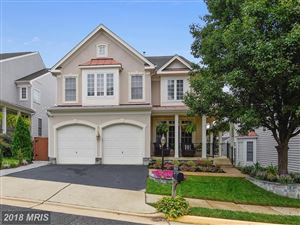 Photo of 5829 GOVERNORS HILL DR, ALEXANDRIA, VA 22310 (MLS # FX10057486)