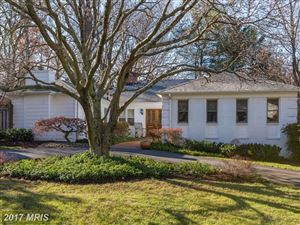 Featured picture for the property MC10119486