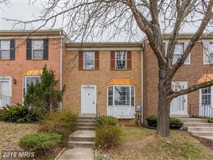 Featured picture for the property MC10181486