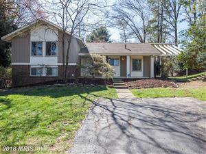 Featured picture for the property MC10214486