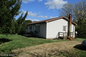 Featured picture for the property MO9797486
