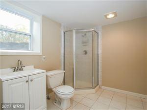 Tiny photo for 5929 10TH RD N, ARLINGTON, VA 22205 (MLS # AR10030487)