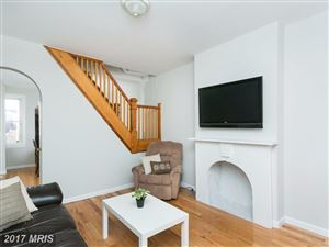 Featured picture for the property BA10108487