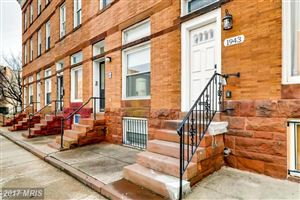 Featured picture for the property BA9841487