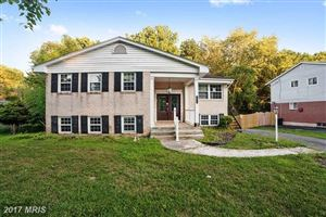 Featured picture for the property BC9981487