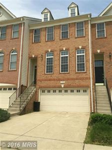 Featured picture for the property LO9722487