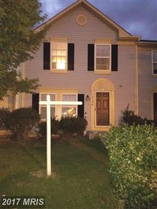 Photo of 3508 APOTHECARY ST, DISTRICT HEIGHTS, MD 20747 (MLS # PG10045487)