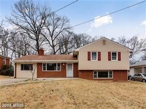 Featured picture for the property PG10185487