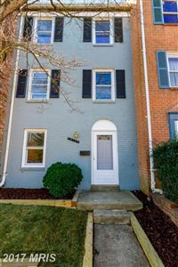 Featured picture for the property PW10121487