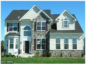Featured picture for the property AA10120488