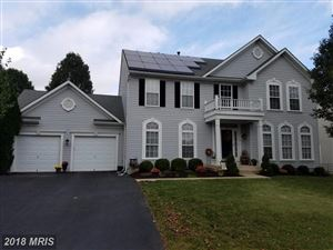 Featured picture for the property FR10132488