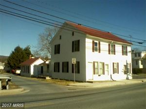 Photo of 9 FREDERICK RD, THURMONT, MD 21788 (MLS # FR9881488)
