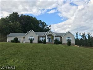 Featured picture for the property MO10039488