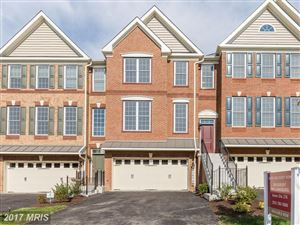 Photo of 10809 LARIAT WAY, UPPER MARLBORO, MD 20772 (MLS # PG10033488)