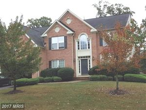Featured picture for the property PG10083488