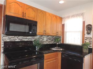 Photo of 2700 PARKLAND DR, DISTRICT HEIGHTS, MD 20747 (MLS # PG9993488)