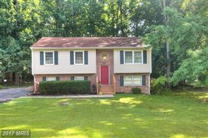 Featured picture for the property SP9982488