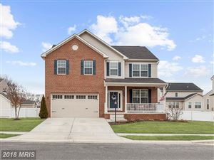 Featured picture for the property BC10163489