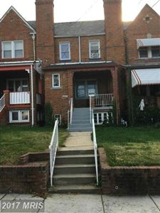 Featured picture for the property DC9794489