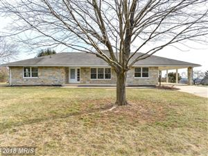 Featured picture for the property HR10138489