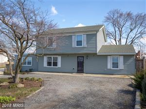 Featured picture for the property BA10181490