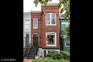 Featured picture for the property DC9699490