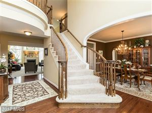 Photo of 1205 BLUEBIRD CT W, BEL AIR, MD 21015 (MLS # HR10066490)