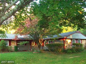 Photo of 1205 PENNINGTON LN, BOWIE, MD 20716 (MLS # PG10030490)