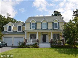 Photo of 24989 BACK CREEK DR, SAINT MICHAELS, MD 21663 (MLS # TA10063490)