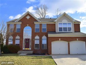 Featured picture for the property WR9010490