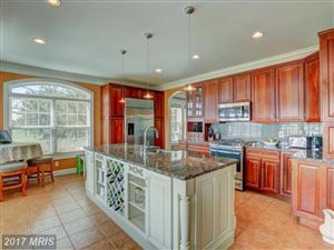 Photo of 9150 MARGARITAVILLE PL, WELCOME, MD 20693 (MLS # CH10071491)
