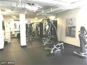 Tiny photo for 5101 RIVER RD #502, BETHESDA, MD 20816 (MLS # MC9980491)