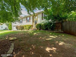Featured picture for the property MN10019491