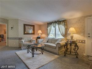 Featured picture for the property SP9983491