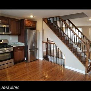 Featured picture for the property BA10191492