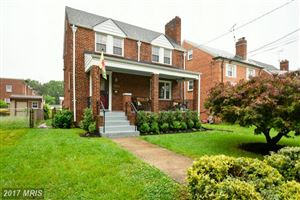 Featured picture for the property DC9958492