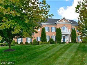 Photo of 22349 BELLE TERRA DR, ASHBURN, VA 20148 (MLS # LO10049492)