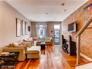 Featured picture for the property BA10034493
