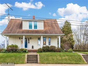 Featured picture for the property CR10196493