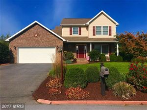 Featured picture for the property FL10059493