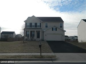 Featured picture for the property FV10152493