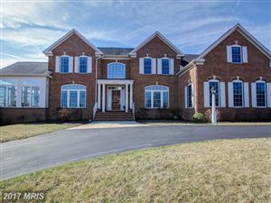 Photo of 1712 PRETTY PENNY CT, BROOKEVILLE, MD 20833 (MLS # MC10054493)