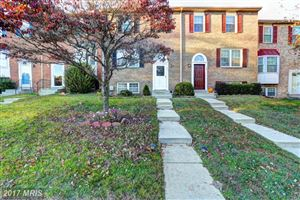 Featured picture for the property AA9815494
